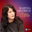 Martha Argerich Kinderszenen, Op. 15: I. Von fremden Ländern und Menschen (Live)