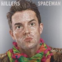 ザ・キラーズ Spaceman
