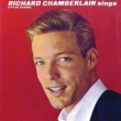 リチャード・チェンバレン Richard Chamberlain Sings (TV's Dr. Kildare)