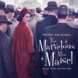 ミルス・ブラザーズ The Marvelous Mrs. Maisel: Season 1 [Music From The Prime Original Series]