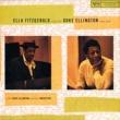 エラ・フィッツジェラルド/Duke Ellington And His Orchestra Ella Fitzgerald Sings The Duke Ellington Songbook [Expanded Edition]