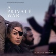 アニー・レノックス A Private War [Original Motion Picture Soundtrack]