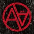 AA= SAW