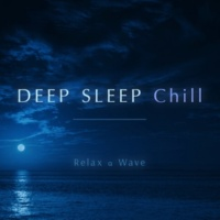 Relax α Wave Below 65 bpm