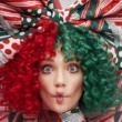 Sia Everyday Is Christmas (Deluxe)