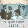 "A.R. Rahman Mazhai Kuruvi (From ""Chekka Chivantha Vaanam"")"