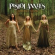 Pistol Annies Interstate Prelude