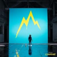 Soprano L'Everest (Deluxe Edition)