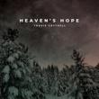Travis Cottrell Heaven's Hope
