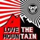 TS.MOROTARO LOVE THE MOUNTAIN