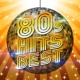 The Illuminati/SME Project 80's HITS BEST -80年代の王道ポップス25選-
