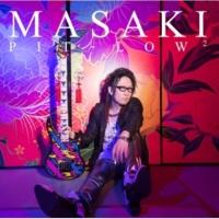 MASAKI PIT-LOW2