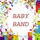 BABY BAND J-POP S.A.B.I Selection Vol.15