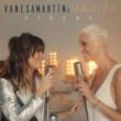 Vanesa Martín Pídeme (feat. Mariza)