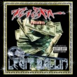 Twista Twista Presents Legit Ballin'