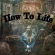 近江 響 How To Life