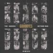 The Knocks Goodbyes (feat. Method Man) [Yung Bae Remix]
