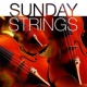 The New 101 Strings Orchestra Sunday Strings
