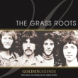 The Grass Roots Midnight Confessions (Rerecorded)