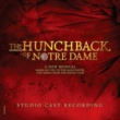 アラン メンケン/スティーヴン・シュワルツ/The Hunchback Of Notre Dame Choir アントラクト