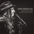 Sara Bareilles Brave Enough: Live at the Variety Playhouse