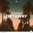 Syn Cole Getaway