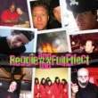 Reggie and the Full Effect Greatest Hits 1984-1987