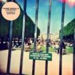 テーム・インパラ Lonerism B-Sides & Remixes
