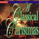 USSR State Academy Symphony Orchestra/Yevgeni Svetlanov Fantasia on Greensleeves
