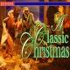 USSR State Academy Symphony Orchestra/Yevgeni Svetlanov Les saisons, Op. 37b: No. 12, Decembre