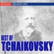 Marko Munih/RSO Ljubljana Symphony No. 5, Op. 64: II. Andante cantabile, con alcuna licenza