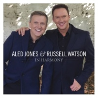 Aled Jones & Russell Watson In Harmony