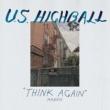 U.S. Highball