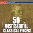 "RSO Ljubljana & Alexander von Pitamic Symphony No. 40 in G Minor, K. 550 ""Great"": I. Allegro molto"