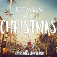 Anita McCloud Have Yourself A Merry Little Christmas (Cover ver.)