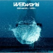 UVERworld GOOD and EVIL / EDENへ