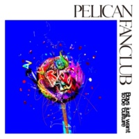 PELICAN FANCLUB Boys just want to be culture