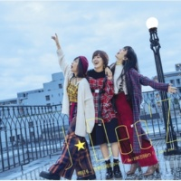 J☆Dee'Z Re:100万回の「I love you」