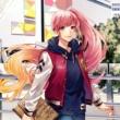 CHiCO with HoneyWorks ミスター・ダーリン / ギミギミコール (Complete Edition)