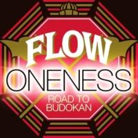 FLOW ONENESS