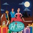 Juf Roos Sinterklaas - deel 1