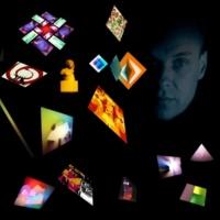 Brian Eno Under