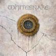 Whitesnake 1987 (2018 Remaster)