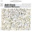 Leonard Bernstein Concerto for 2 Pianos, FP. 61: I. Allegro ma non troppo