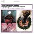 Andre Previn Sinfonia Da Requiem, Op. 20: I. Lacrymosa