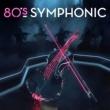 Tina Turner 80s Symphonic