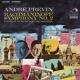 André Previn Rachmaninoff: Symphony No. 2 in E Minor, Op. 27