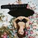 Sara Bareilles Love Song (Radio Edit)