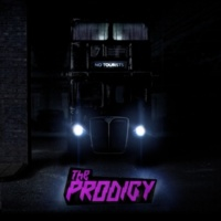 The Prodigy Fight Fire with Fire (feat. Ho99o9)
