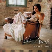 Ruby Amanfu For Life [Album Version]